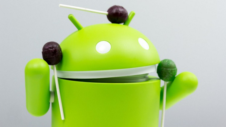 "In Android Lollipop found some nasty ""bugs"""