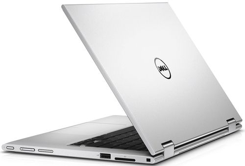 Dell Inspiron 11 review - the reincarnation by clicking fingers