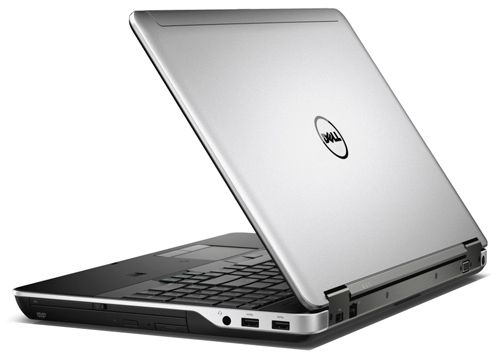 Dell Precision M2800 review – a strategic partner