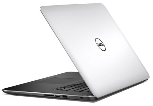 Dell Precision M3800 review - highly skilled workers