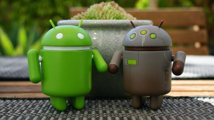 5 facts about Android, you might not know