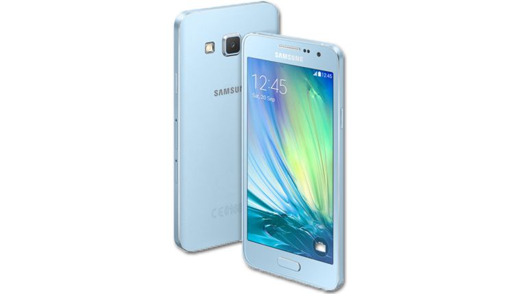 New rumors about the galactic smartphone Galaxy S6 codenamed Project Zero