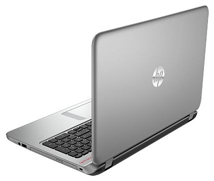 HP Envy 15-k051sr review – touch estate of America