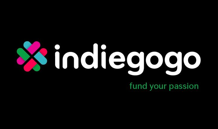 Everything you need to know about geeks site Indiegogo
