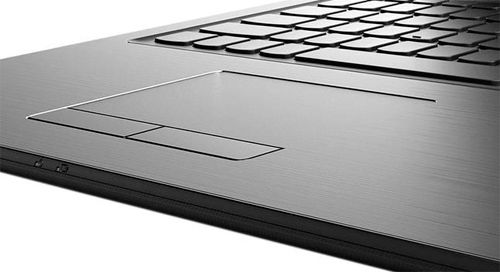 Lenovo IdeaPad S510p review - aside from serious problems
