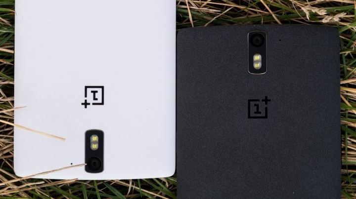 OnePlus One invite for sales