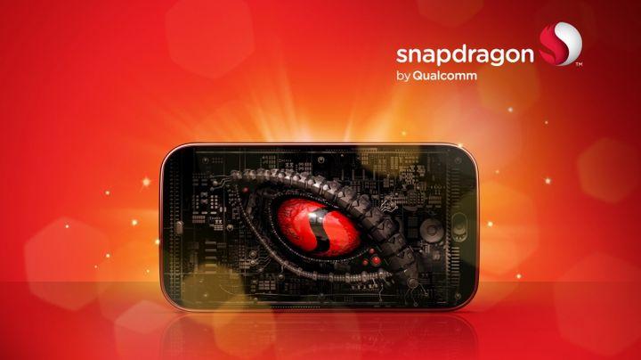 Snapdragon 805 vs Exynos 7 Octa