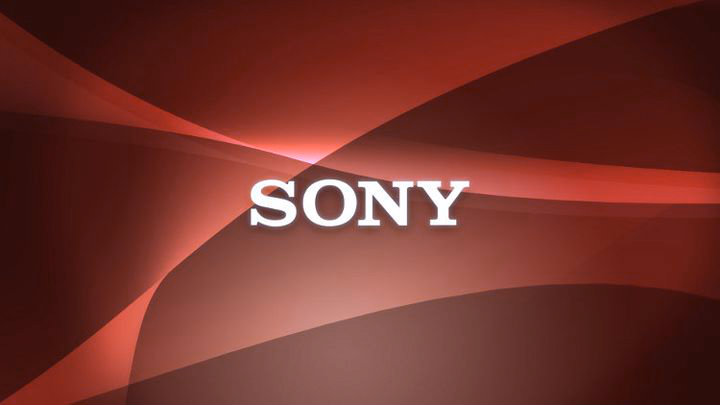 What's wrong with smartphones Sony?
