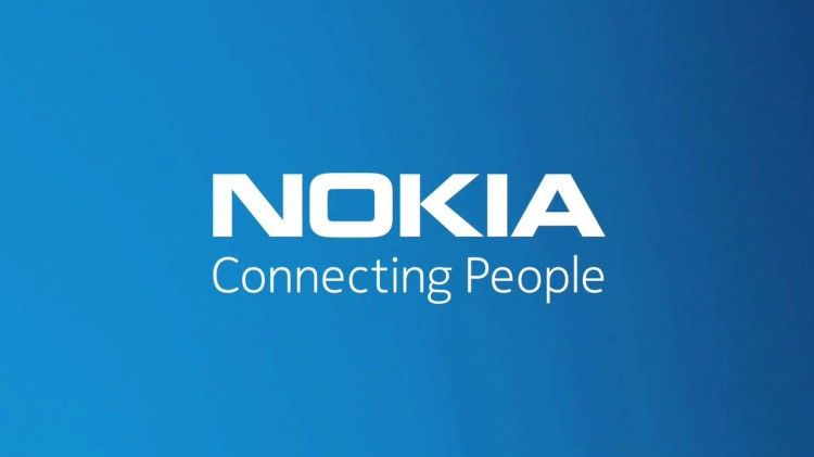 5 achievements Nokia, which has surpassed Google