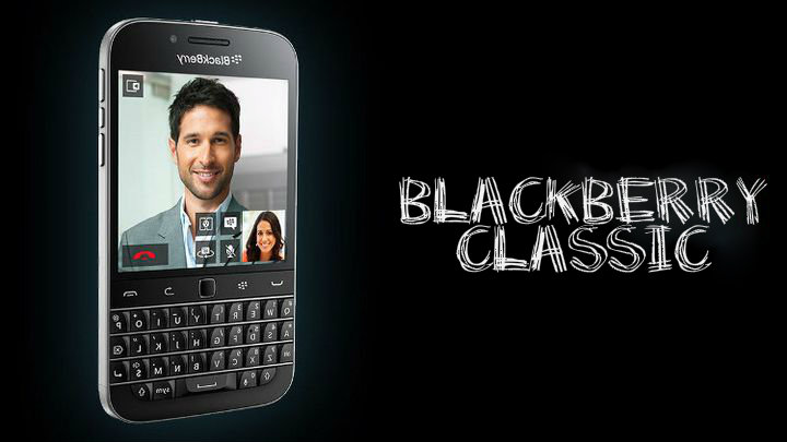 Nexus 6 or BlackBerry Classic