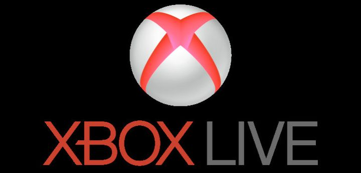 The creator of Xbox Live left Microsoft