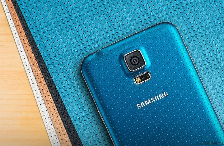 What is the fair price Samsung Galaxy S5