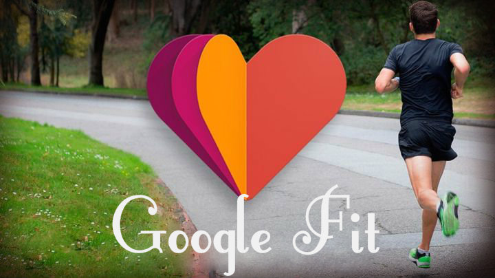 "Google Fit can now keep track of ""riding in a wheelchair"""