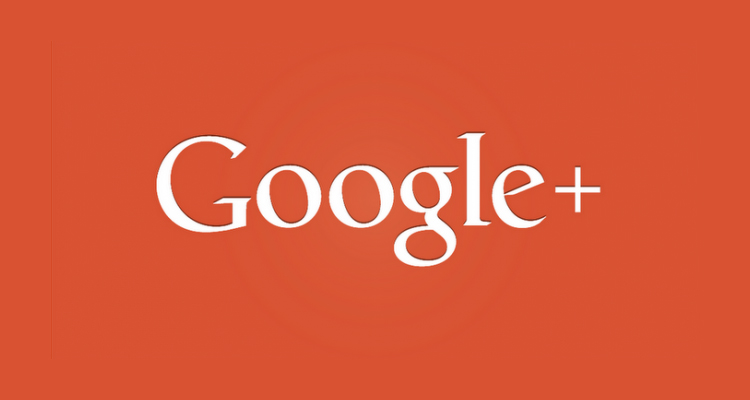 """Google plus lost the right path..."" - former Google employee"