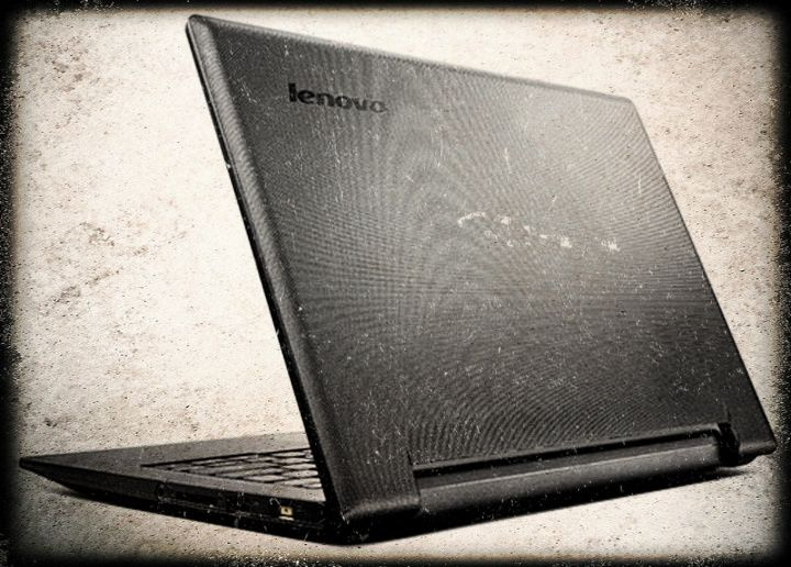 Lenovo IdeaPad S2030 review: second wind