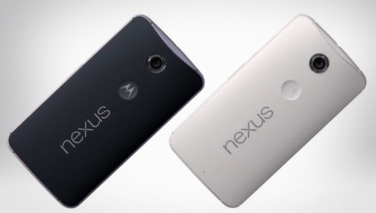 [Rumor] Motorola Nexus 6 outperform next year