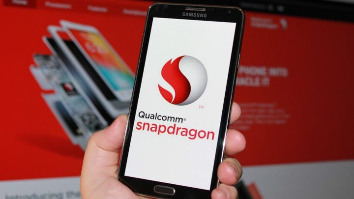 Problems with Snapdragon 810 may delay the output of many champions in 2015