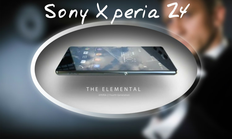 James Bond will be the new face of Sony Xperia Z4