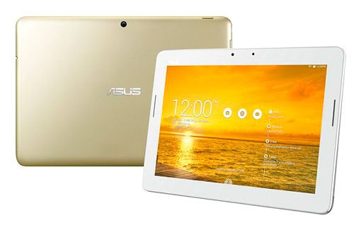 New ASUS Transformer Pad TF303CL review