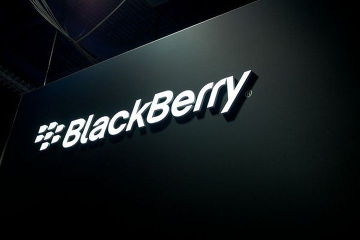 BlackBerry could be a valuable acquisition for Samsung