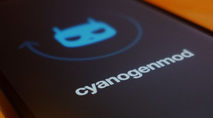 Cyanogen takes modern and new Android to Google