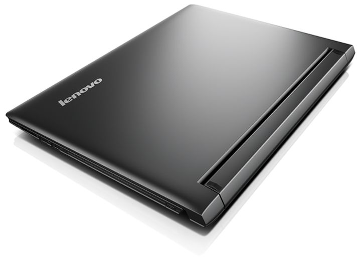 Notebook Review Lenovo Flex 2: Inexpensive laptop screen, rotate 300 degrees