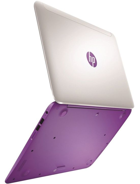 Review inexpensive laptop HP STREAM 14-Z002NA