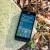 Review smartphone – ASUS ZenFone 5