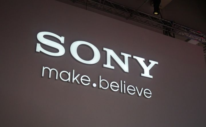The Sony thinking about selling mobile business