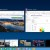 First look at Windows 10: OS, combines the advantages of Windows 7 and 8