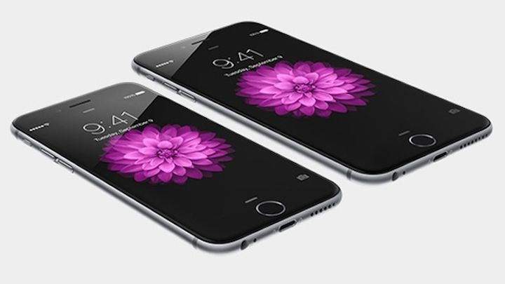 10 most anticipated new smartphones in 2015