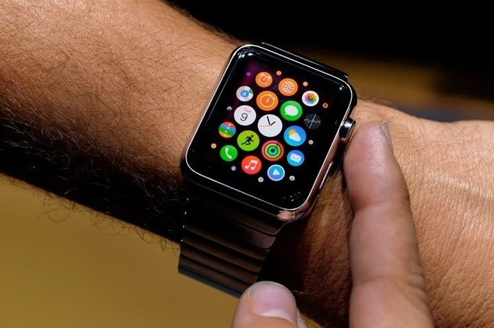 New Smart watches prohibit the exams