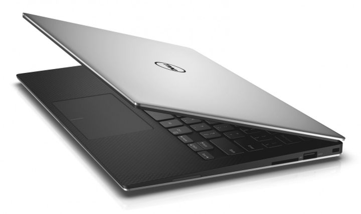 The most anticipated laptops 2015