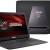 Laptop ASUS G751JT review – leap into the future