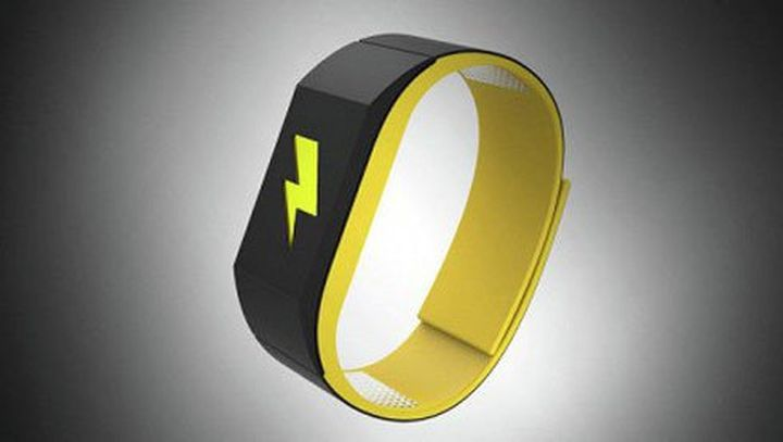 Bracelet will help to detect the presence of cancer in the early stages