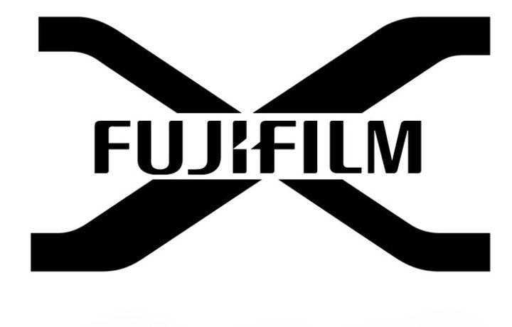 A fresh batch of rumors from new Fujifilm