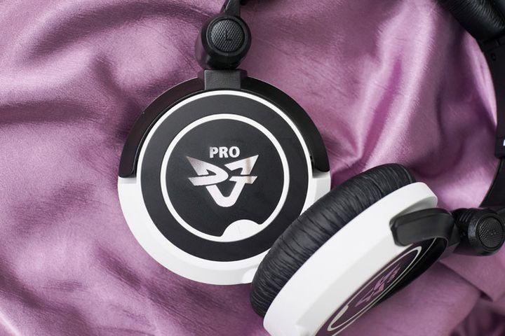 Headphone Ultrasone DJ1 and DJ1 Pro review