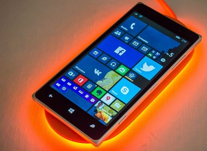 The most interesting accessories for Lumia 2015