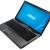 Laptop MSI CR70 2M review