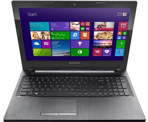 Lenovo IdeaPad G5030 review
