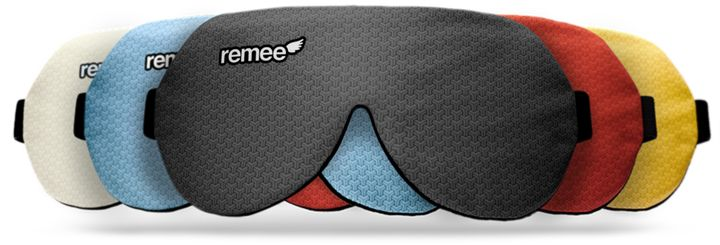 New Mask lucid dreaming Remee review