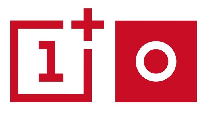 OnePlus shared new details about the firmware new Oxygen OS