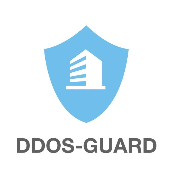 Patronage from DDoS-attacks will provide new and modern development of DDoS GUARD
