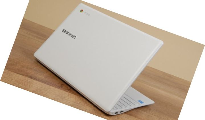 Samsung Chromebooks 2 review