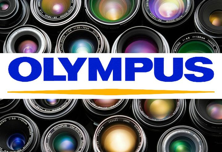 So it's FotoHack e21 - Marking lenses Olympus