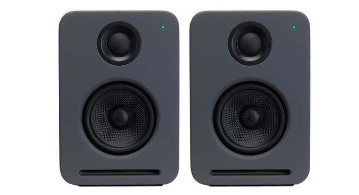 Speaker Nocs NS2 v2 review: On the threshold of greatness