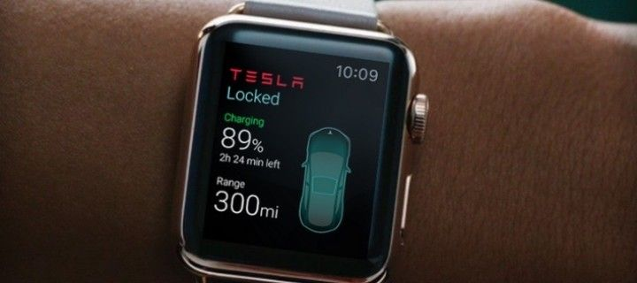 Tesla willingly hires former Apple employees