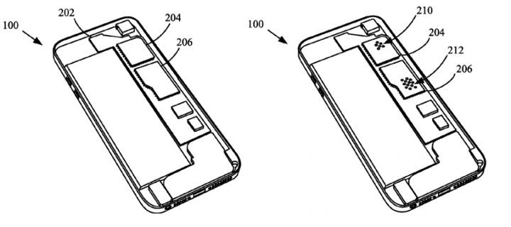 The new 2015 iPhone will be waterproof?