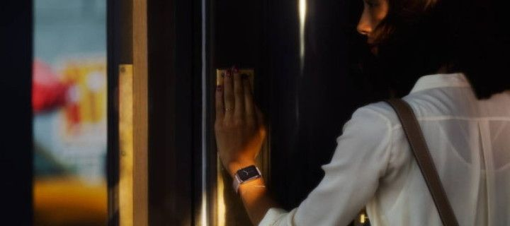 "69% of Americans said ""No"" Apple Watch"