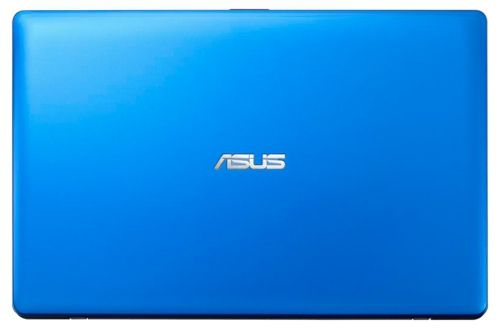 ASUS X200MA review